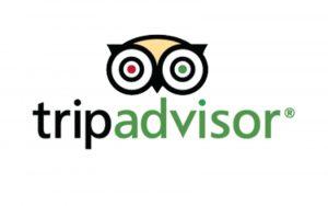five-trip-advisor