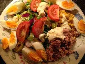 ham-salad-change